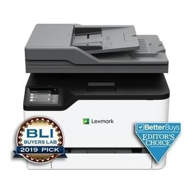 Lexmark-40N9163-Printer